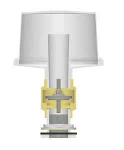 Grundwassermodul_CAD