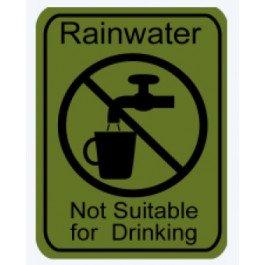 Rainwater_label_3