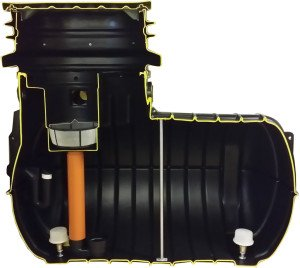 speidel-cutaway-tank