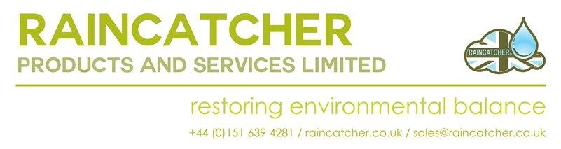RainCatcher - Contact Details