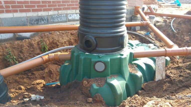 RainCatcher Blog - Perfect Tanks, Filters & Pumps