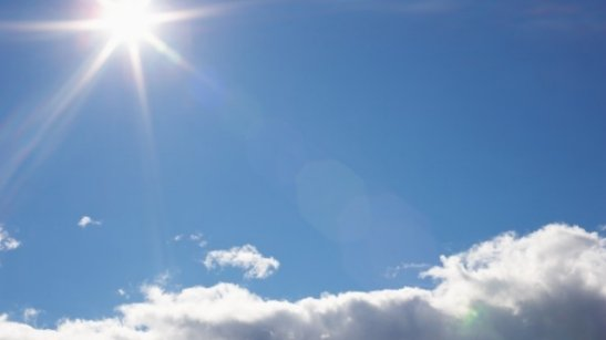 RainCatcher - Heatwave Blog
