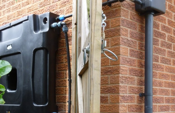 HINTS & TIPS: Thinking of investing in a Rainwater Harvesting System? Read this!