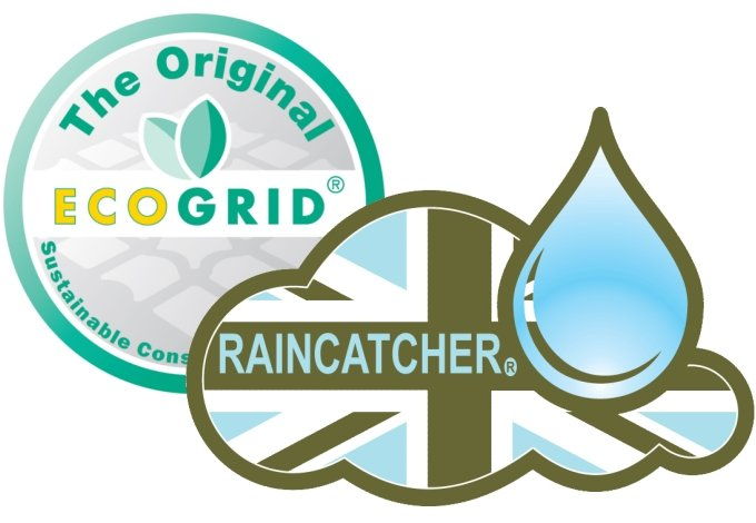 RainCatcher Blog - RWM 2016 Exhibition
