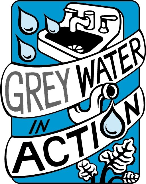 RainCatcher Blog - Greywater In Action