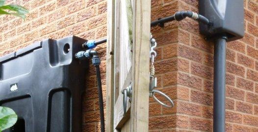 RainCatcher Blog - Rainwater Harvesting Hints & Tips