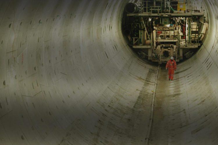 Super Sewer, Super Rain Collection