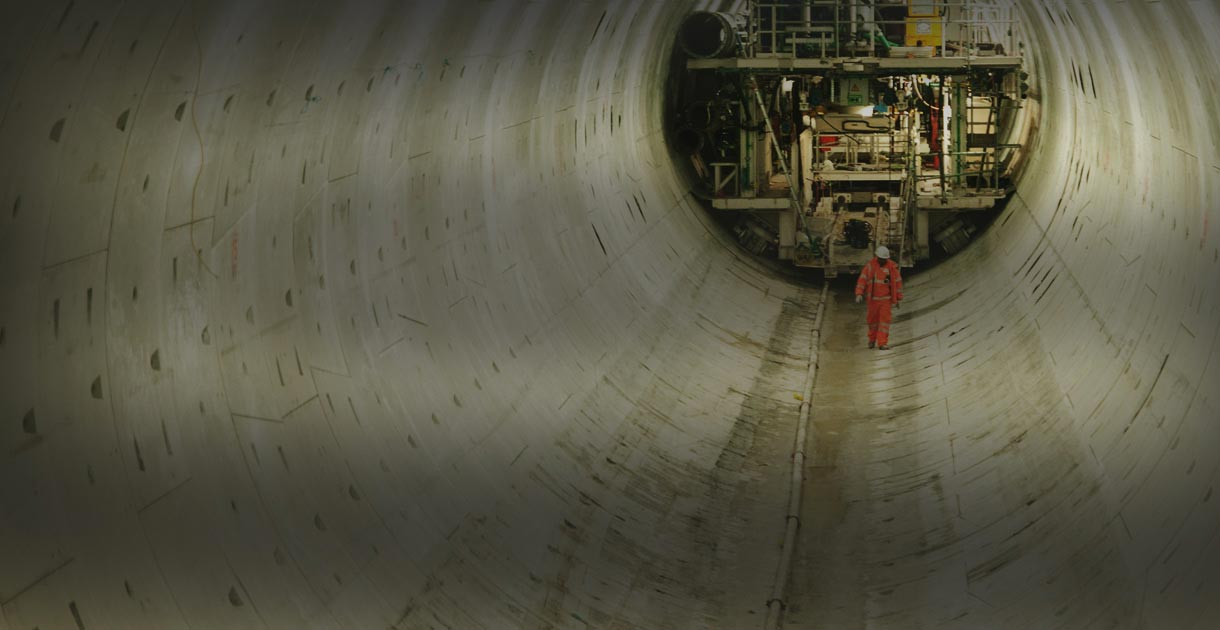 London Super-Sewer, Thames Tideway Tunnel